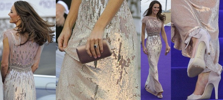 112036-stunningly-dressed-kate-middleton-steals-the-show-at-a-charity-gala