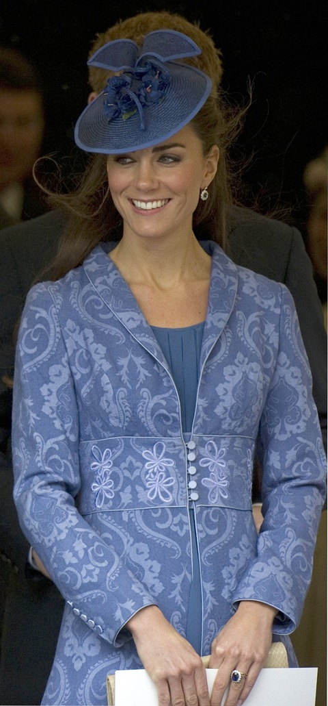112897-kate-middleton-attends-prince-philip-s-90th-birthday-in-recycled-coat