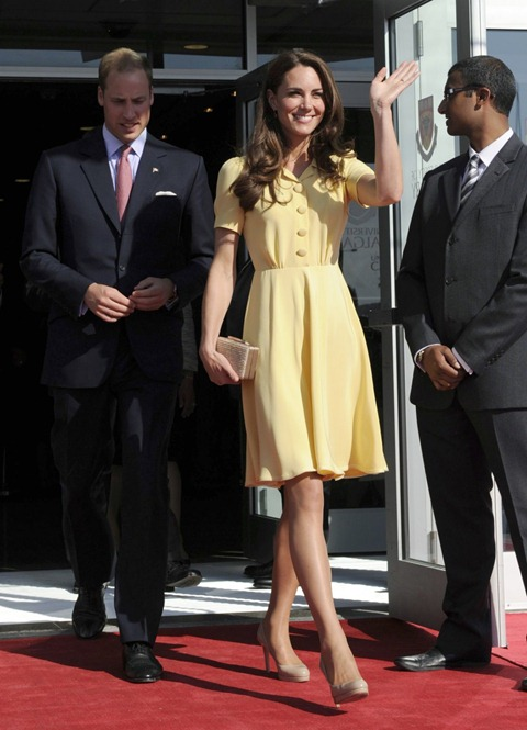 129715-britains-prince-william-and-his-wife-catherine-duchess-of-cambridge