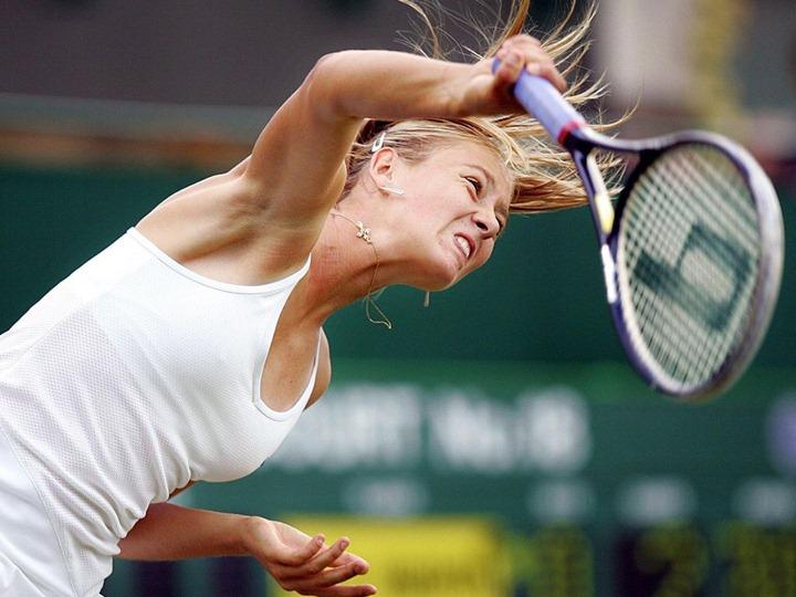 Maria-Sharapova-21