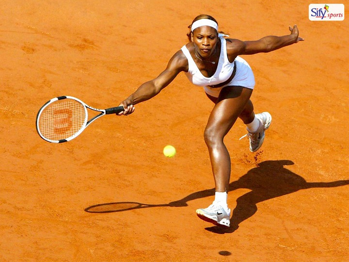 Serena-Williams-Wallpaper-000