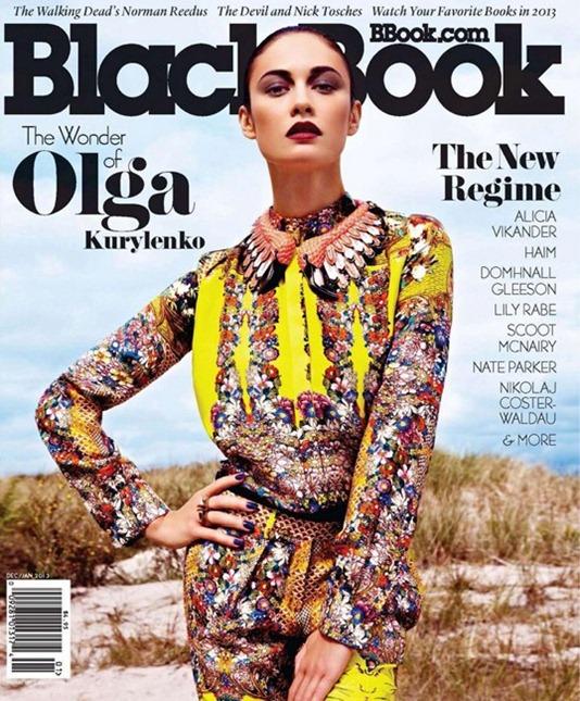 OlgaBlackbook7