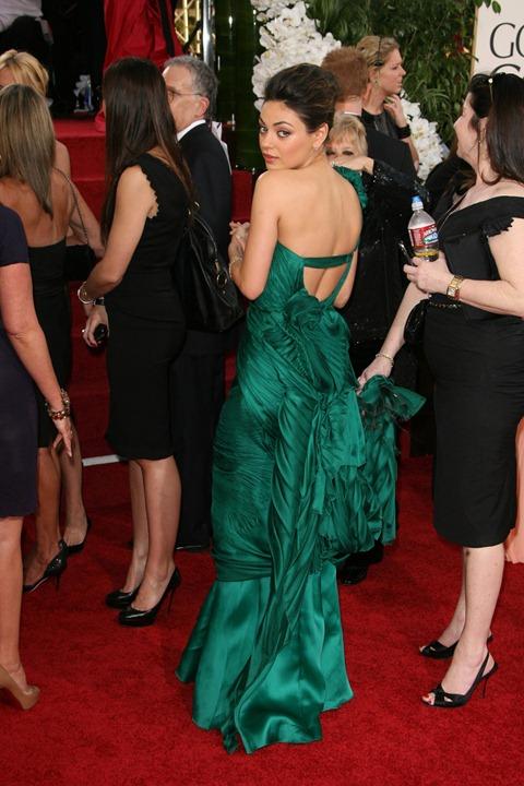 mila_kunis_green_dress_open_ba