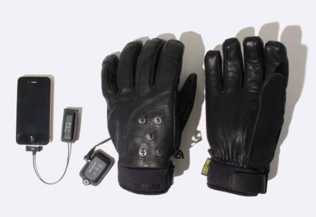 9-16-2011burton-mix-master-gloves