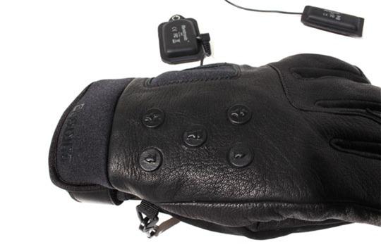 burton-mix-master-gloves-3