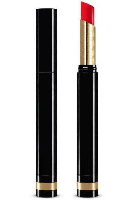hbz-matte-lipstick-05