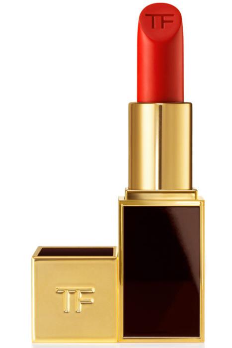 hbz-matte-lipstick-13_1