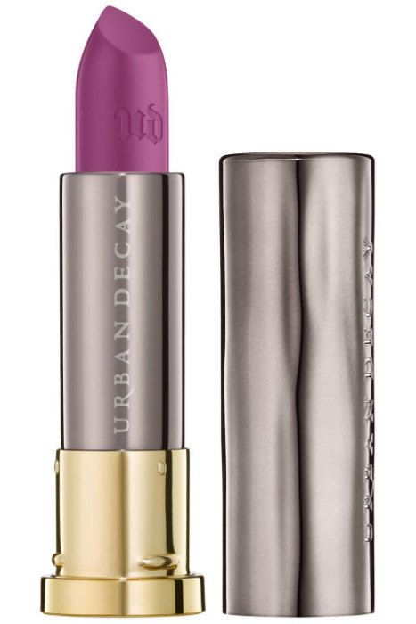 hbz-matte-lipstick-15_1