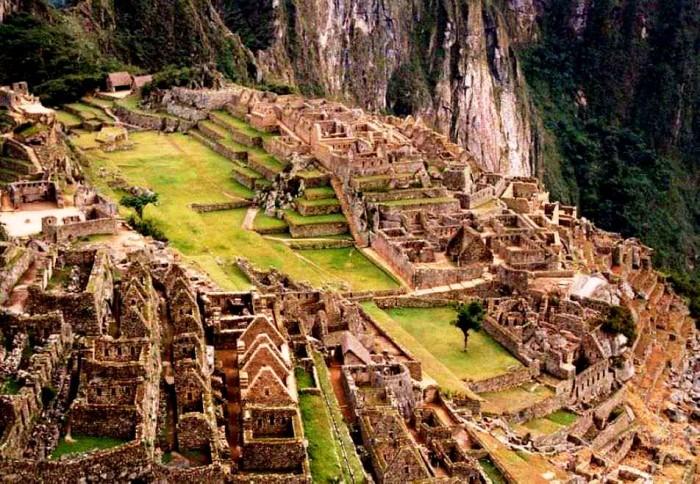 peru-inca-empire_2