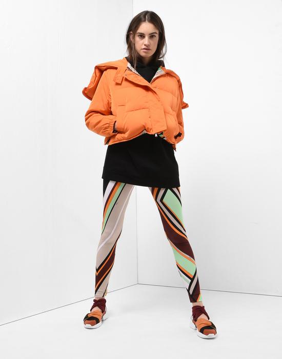 «В пучину моды» с Emilio Pucci