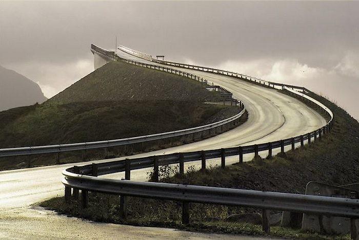 storseisundet-bridge-001
